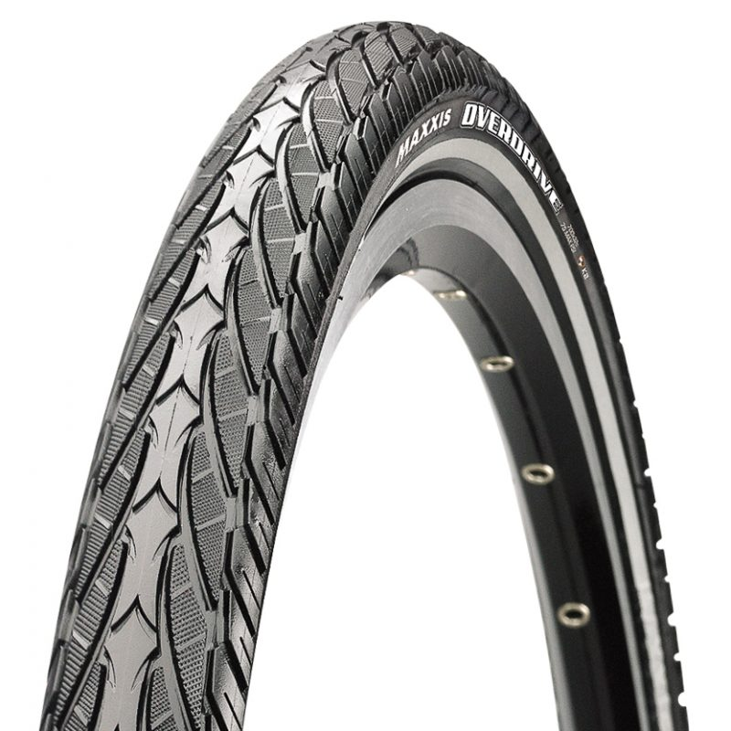 MAXXIS OVERDRIVE-Overdrive_700.jpg