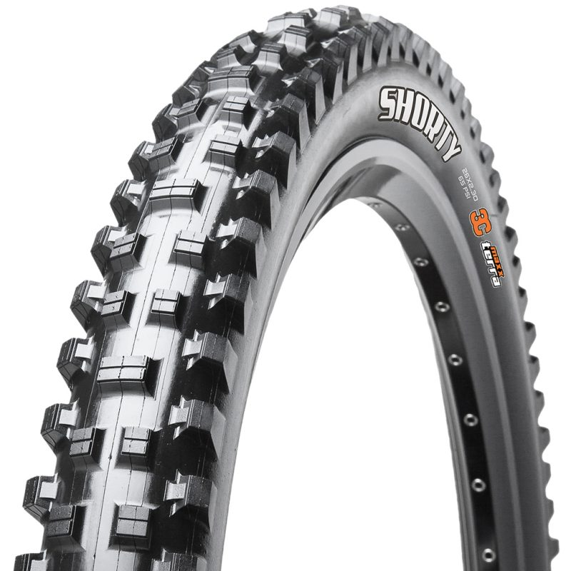 MAXXIS SHORTY-Shorty.jpg