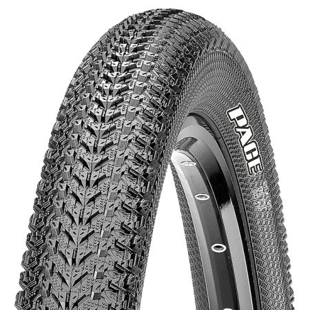 MAXXIS PACE-Pace.jpg